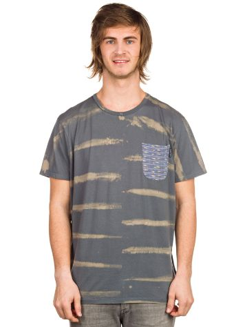 Billabong Jupiter T-Shirt