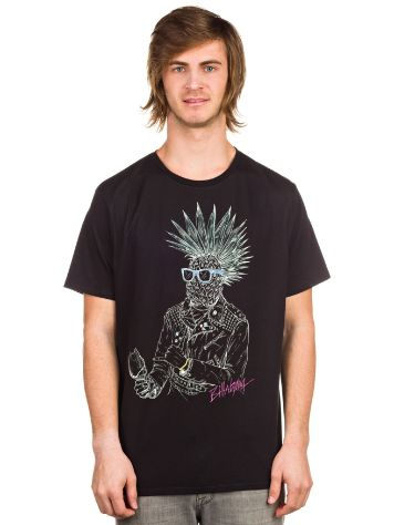 Billabong Paradise T-Shirt