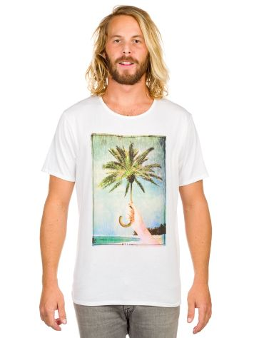 Billabong Umbrella T-Shirt