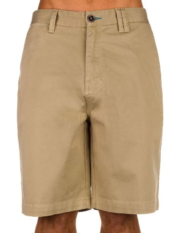 "Billabong New Order 21"" Shorts"
