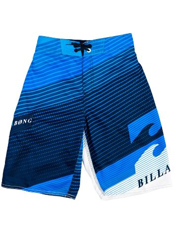 Billabong Slider Boardshorts Boys