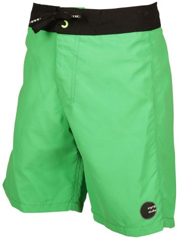 Billabong Unit Point Boardshorts Boys
