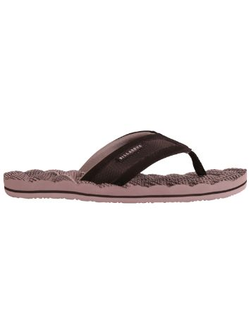 Billabong Spirit Sandals Boys