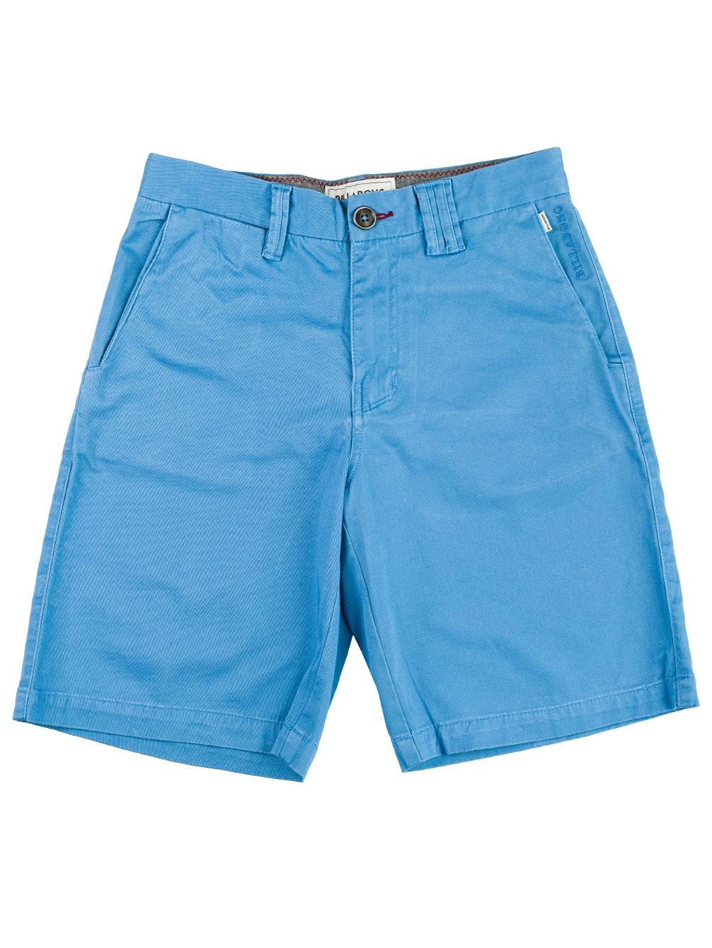 new-order-shorts-boys