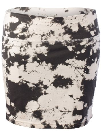 Billabong Smash Skirt