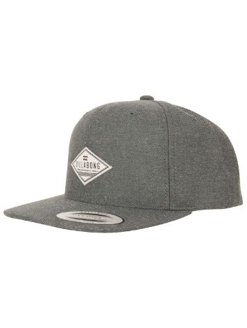 Billabong Oxford Cap