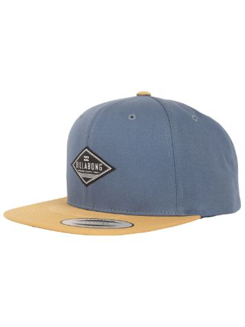Billabong Primary Cap