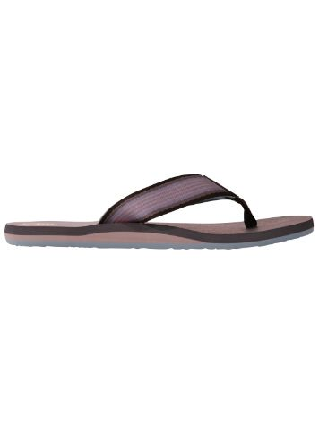 Billabong Off Road Sandals
