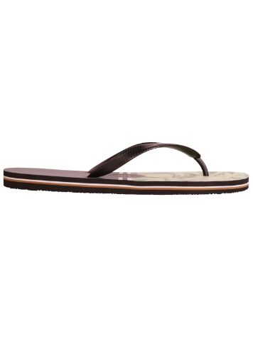 Billabong Method Sandals