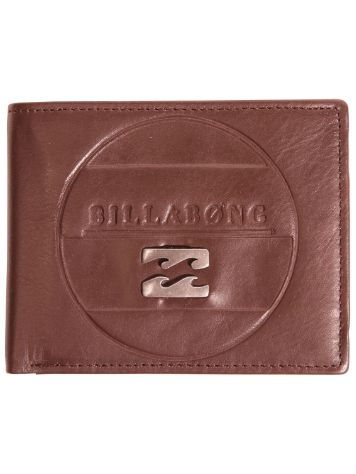 Billabong Boston Wallet