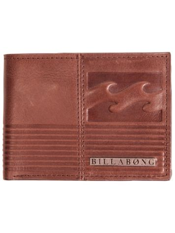 Billabong Invert Wallet