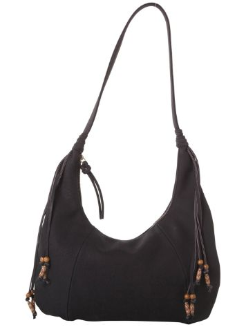 Billabong Antiqua Solstice Bag