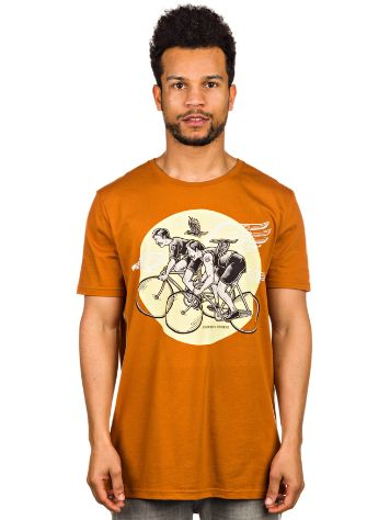 Element Racers T-Shirt
