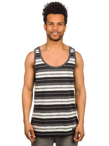 Element Carson Tank Top