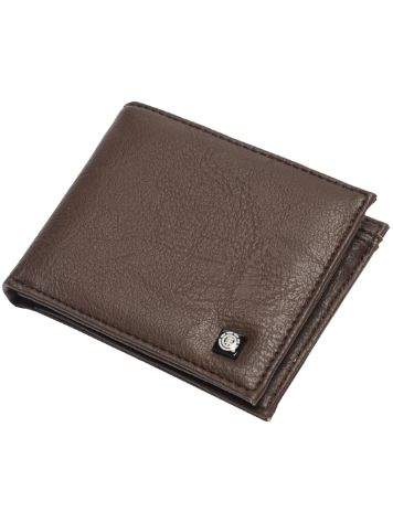 Element Gran Segur Wallet
