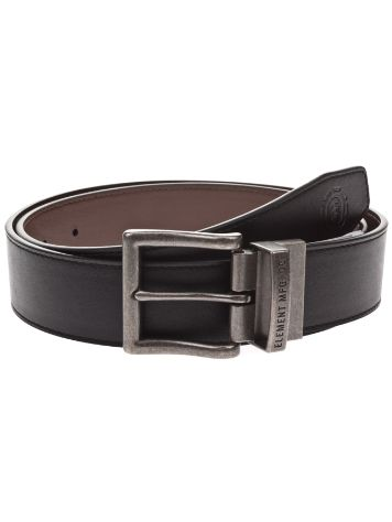 Element Mathew Belt