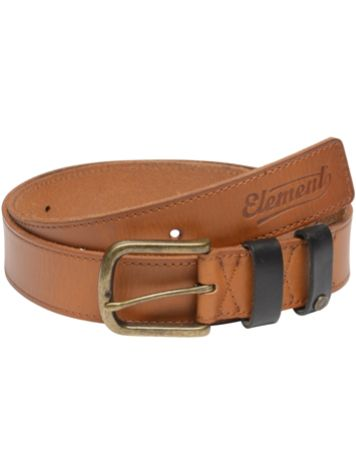 Element Bolt Belt