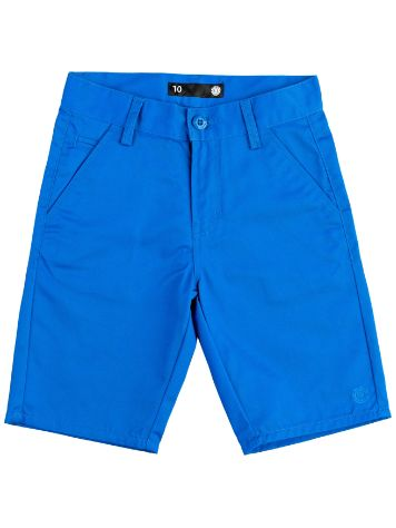Element Howland Shorts Niños