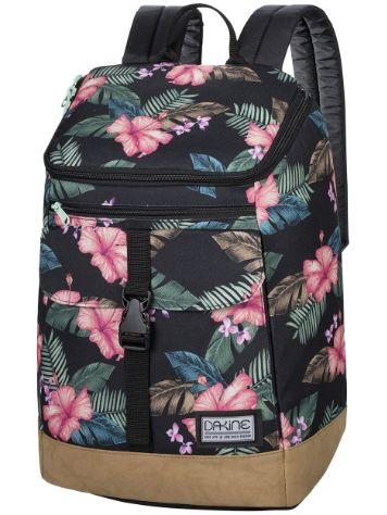 Dakine Nora 25L Backpack