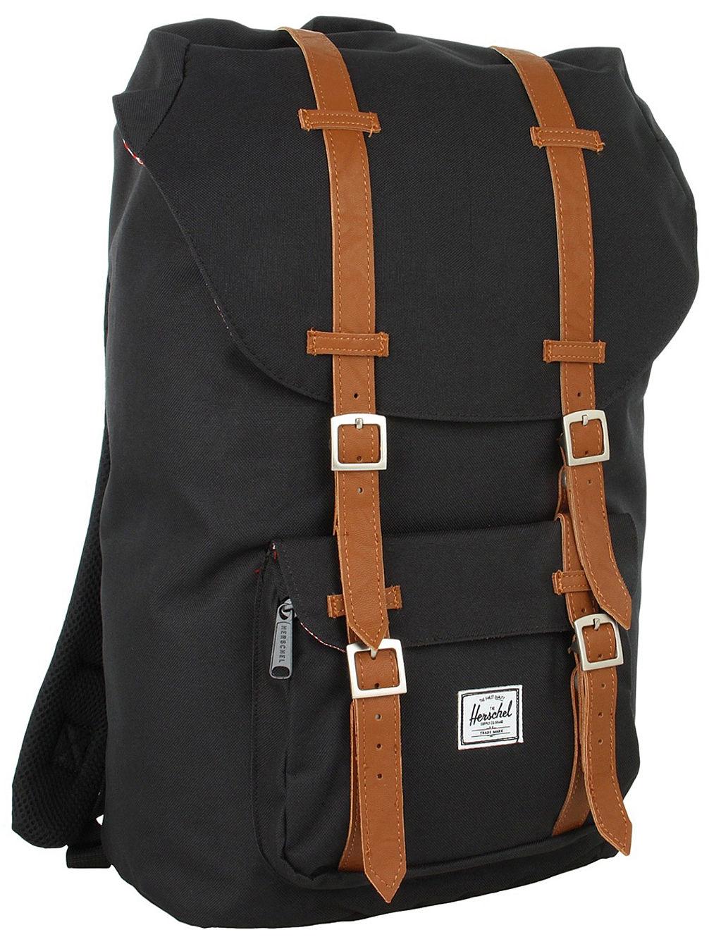 herschel-little-america-backpack