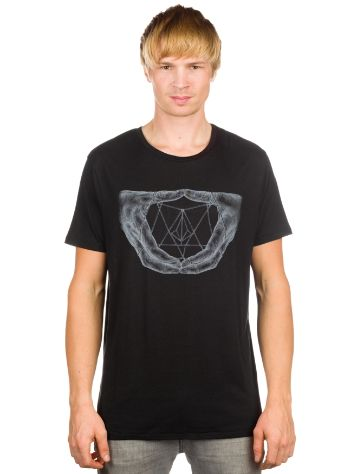 Volcom Witcher Lightweight T-Shirt