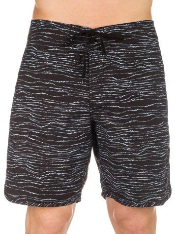 Volcom Libroation Boardshorts