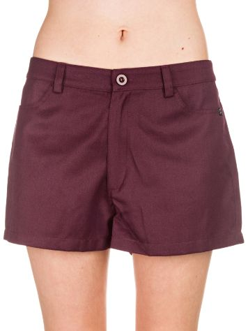 Nikita Wave Shorts