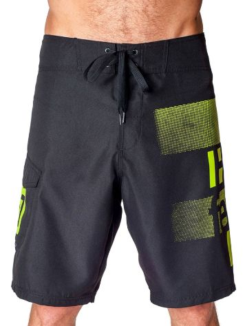 Horsefeathers Novel Boardshorts