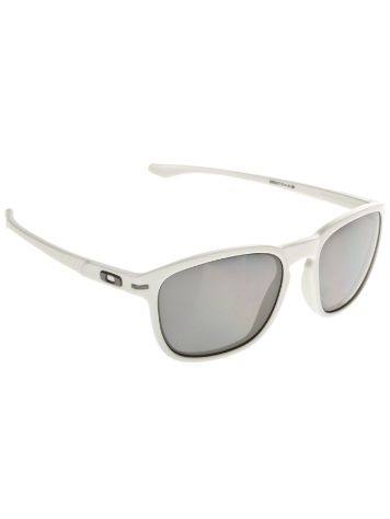 Oakley Enduro Matte Cloud
