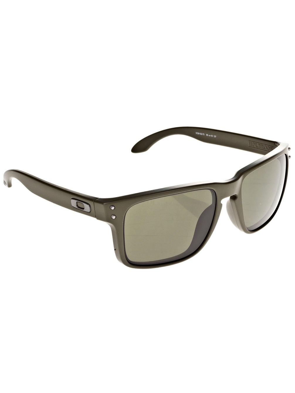 43e9f97a01 Fake Oakley Holbrook Free Shipping Worldwide | City of Kenmore ...