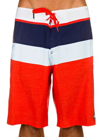 Quiksilver Sunset Future 20 Boardshorts