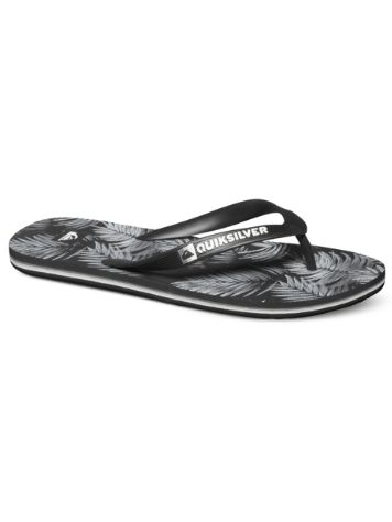 Quiksilver Molokai Art Sandals