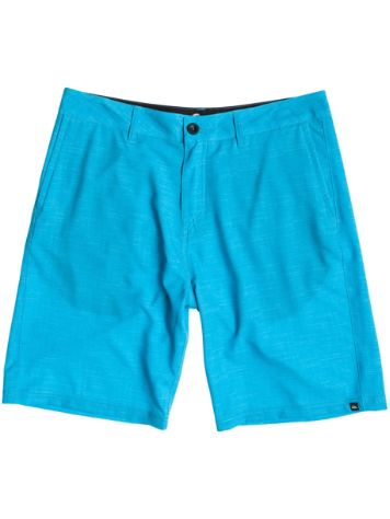 Quiksilver Everyday Platypus Amphibian 20 Shorts