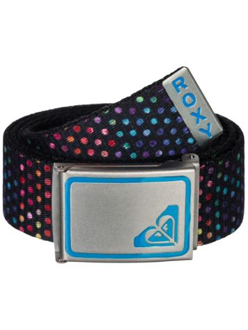 Roxy Surfing Spot Belt