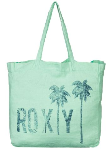 Roxy Need It Now Bag
