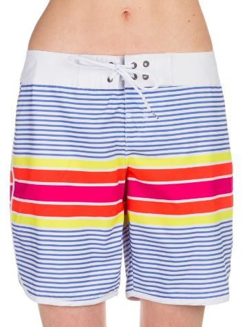 Roxy Sail Away 7 Boardshorts