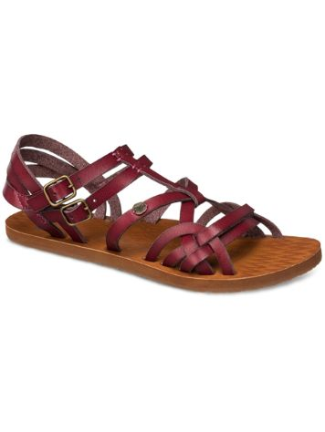 Roxy Spartans Sandals Women
