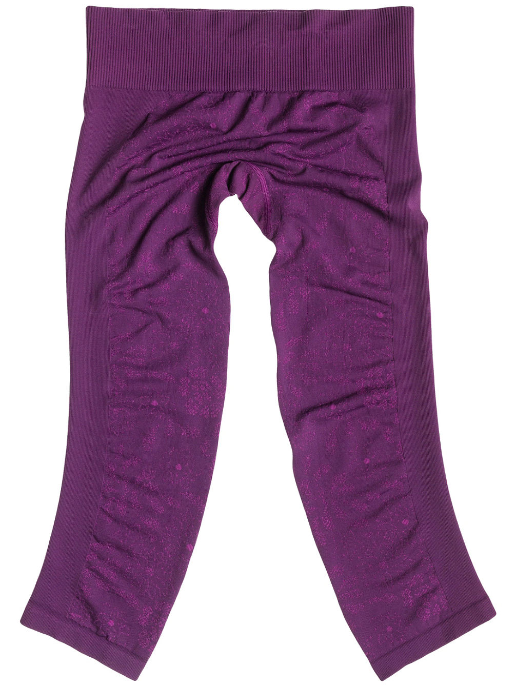 Buy Roxy Stunner Capri Pants online at blue-tomato.com