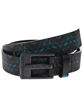 Quiksilver Filtrate Belt