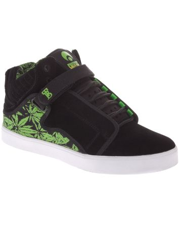 Osiris Bingman VLC Skate Shoes