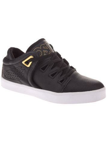 Osiris D3V Skate Shoes
