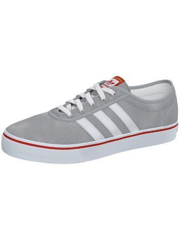 adidas Skateboarding Adi-Ease ADV Skate Shoes