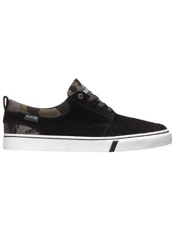HUF Ramondetta Pro Skate Shoes
