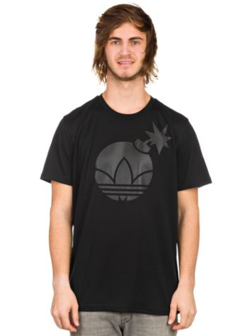 adidas Originals SS Hundreds T-Shirt