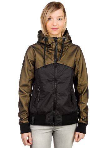 Naketano Twostep Jacket