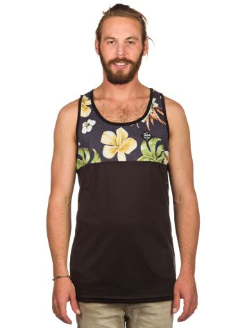 Neff Filthy Tank Top