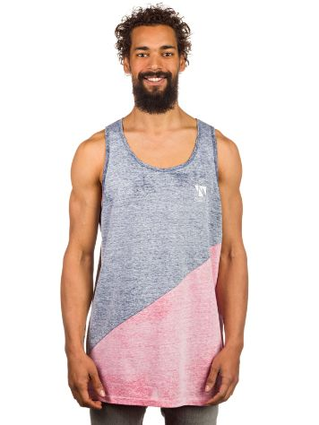 Neff Subsurface Tank Top