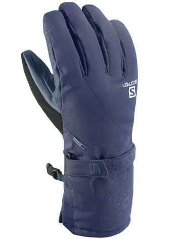 Salomon Propeller Gloves