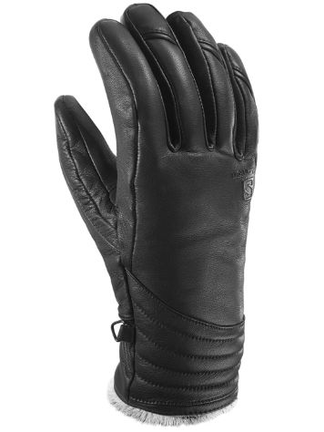 Salomon Native Gloves