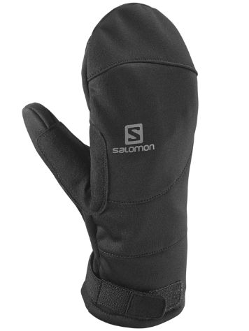 Salomon Xc Gloves